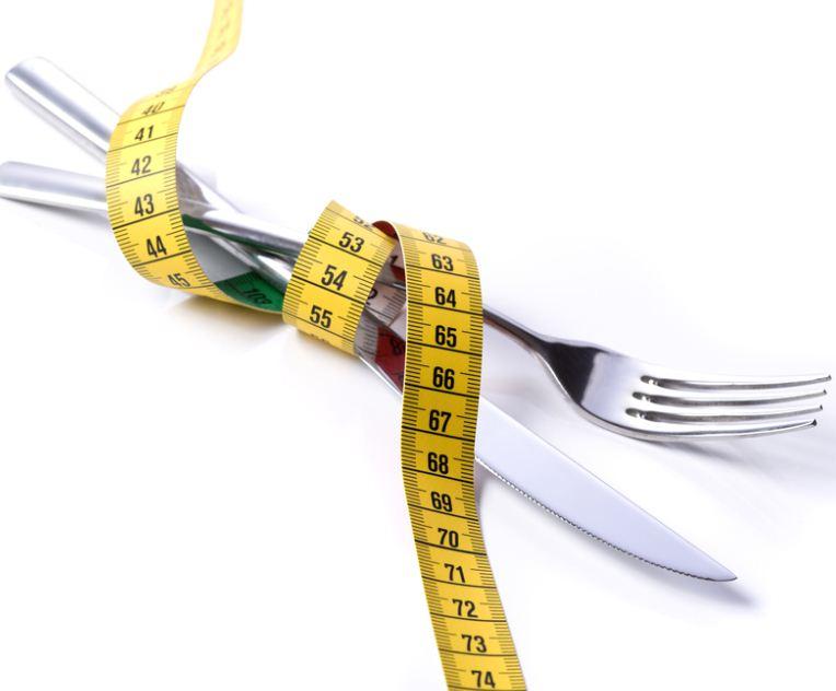 как похудеть за минуту видео