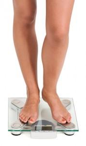 диета офигенная, результат быстрого похудения