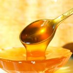 Медово-яичная диета