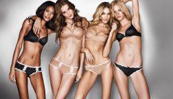 Вес моделей