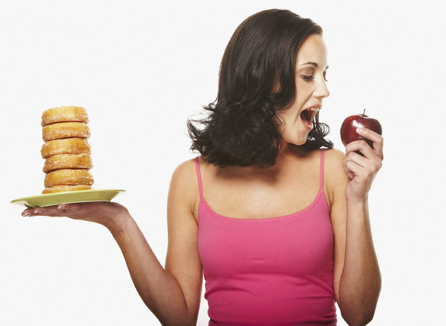 Кефирная диета на 7 дней отзывы похудевших