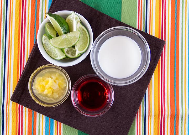 Диета «6 лепестков» - всё о диете, рецепты, меню, отзывы