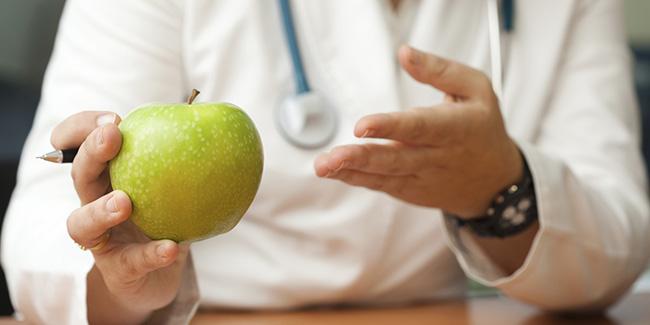 диета медиков выход из диеты