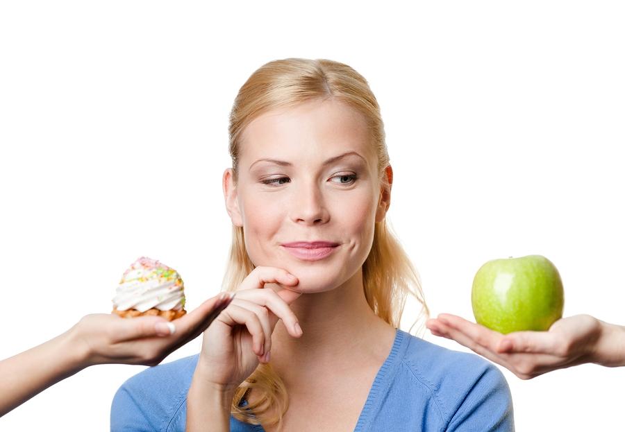 9 дней диета королевой отзывы и результаты