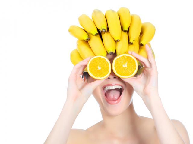 Овощная диета для похудения меню на неделю