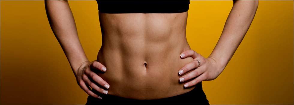 Как без вреда для здоровья похудеть на 10 кг за 2 месяца