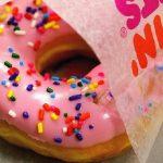 5 продуктов, которые лучше не есть