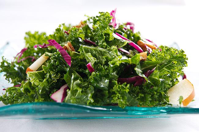 диета одного дня для быстрого очищения организма