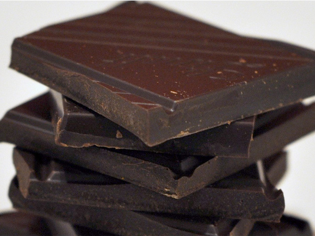 Шоколадная диета для похудения отзывы