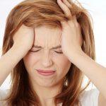 5 признаков того, что ваша диета опасна