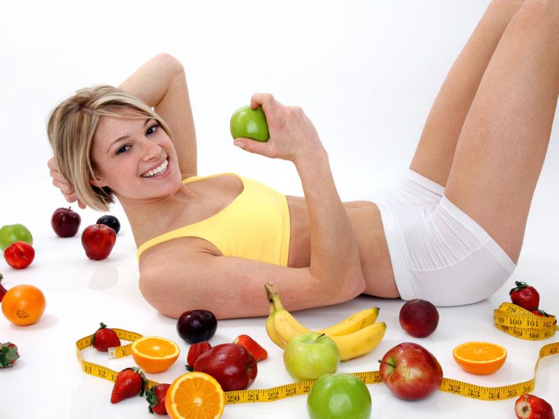 как сидеть на гречке чтобы похудеть