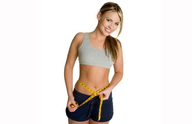 Спорт и диета 5 2