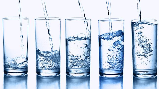 что эффективно пить от глистов