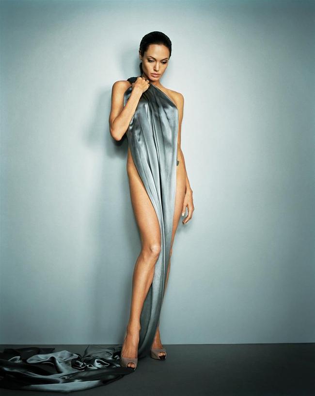 Angelina-Jolie-dieta-dlya-pohudeniya