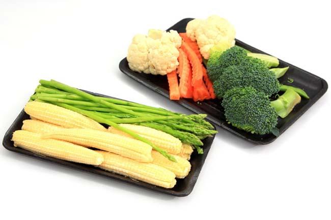 примерное меню правильного питания при 1500 калорий