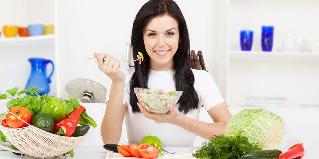 Отзывы о кабачковой диете
