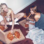 Метаболическая диета