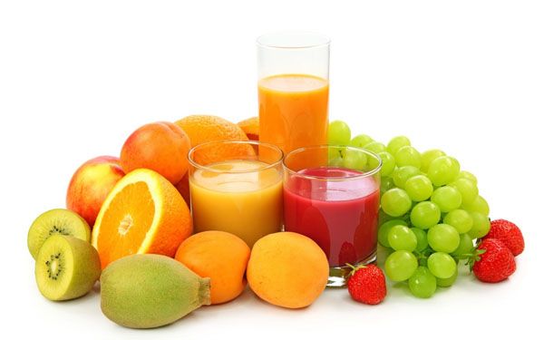 Dieta-pri-bolezni-sosudov-serdca