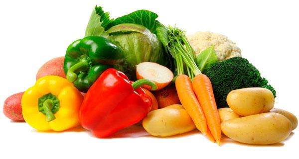 Рацион диеты на ряженке