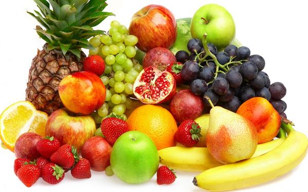 Преимущества угольной диеты