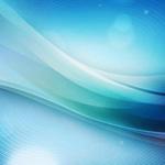 Болезни легких у человека: список, рекомендации, симптомы