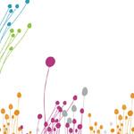 Синдром ацетонемической рвоты у детей и взрослых