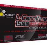 L-Карнитин поможет похудеть