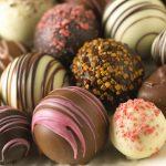 Тяга к сладкому — как побороть