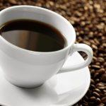 Мясная диета с кофе