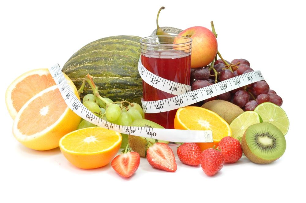 Южная диета для похудения: меню и отзывы диеты южного пляжа