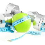 Диета «35 дней — минус 20 кг»