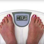 Диета «12 дней — 7 кг»