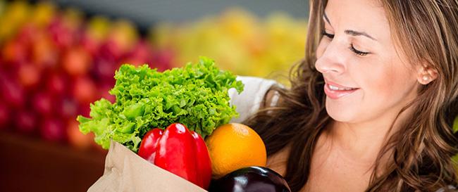 Выход из диеты медиков