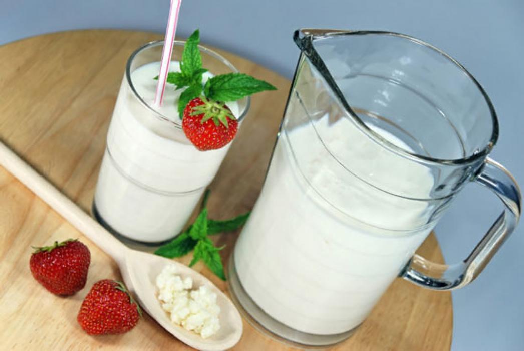 Кефирная диета для похудения варианты меню на 3 5 7 14 дней результаты и отзывы похудевших за неделю