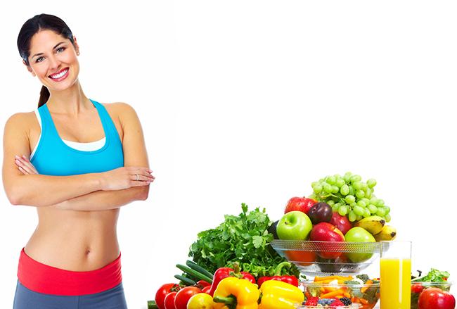 Отзывы о диете