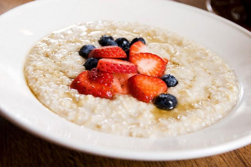 Овсяная диета – подробное меню, отзывы, рецепты, принципы диеты.