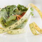Отрицательная калорийность, миф или реальность