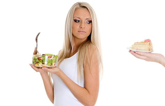 Меню диеты 10 продуктов