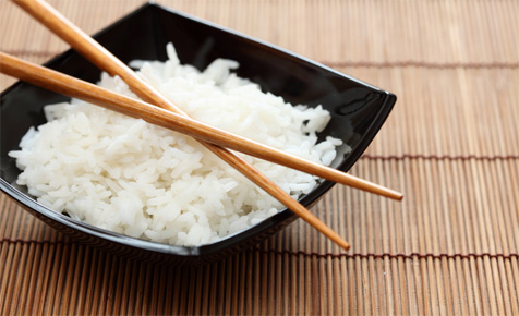 Диета гейши, рацион диета гейш