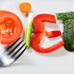 Баррандовская диета