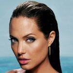 Диета Анджелины Джоли