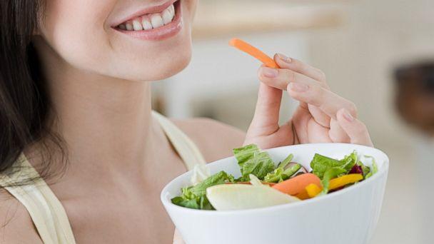 Восточная диета на 10 дней: меню и отзывы. Восточная диета — белковая диета на 10 дней