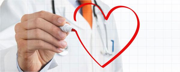 Диета после операции на клапан сердца