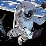Диета космонавтов: худеем с астрономической скоростью