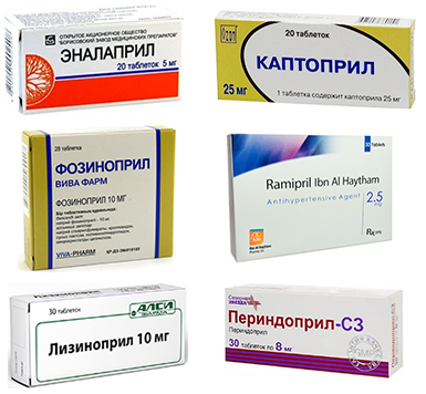 Лучшие таблетки от давления, топ-10 рейтинг хороших ...
